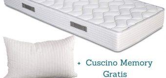 Migliori materassi 90×190: quale acquistare?