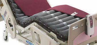 Migliori materassi antidecubito: guida all'acquisto