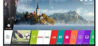 Migliori Televisori 24 pollici: quale comprare?