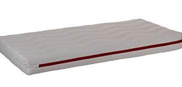 Migliori materassi per bambini 140x70