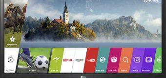 Migliori smart tv Samsung 40 pollici: quale comprare?