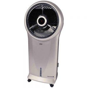 Migliori raffrescatori evaporativi Argo clima