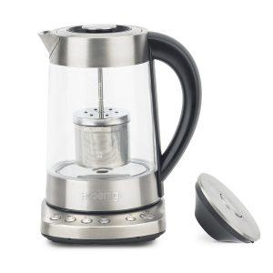 Migliori macchine per il tè