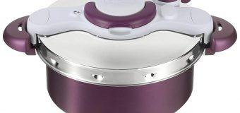 Migliori pentole a pressione antiaderenti: quale comprare?