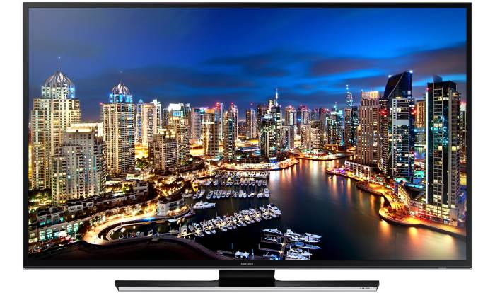 Migliori smart tv 40 pollici