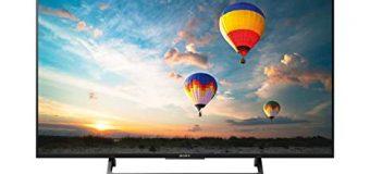 Migliori smart tv 4k: quale comprare?