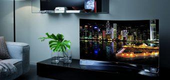 Migliori televisori 65 pollici: quale comprare?