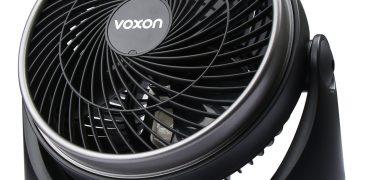 Migliori ventilatori: guida all'acquisto