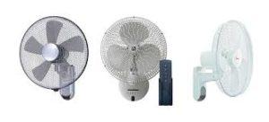 Migliori ventilatori da parete con telecomando