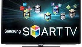 Migliori smart tv Samsung: quale comprare?