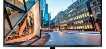 Migliori televisori 43 pollici: guida all'acquisto