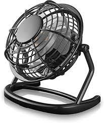 Ventilatore piccolo